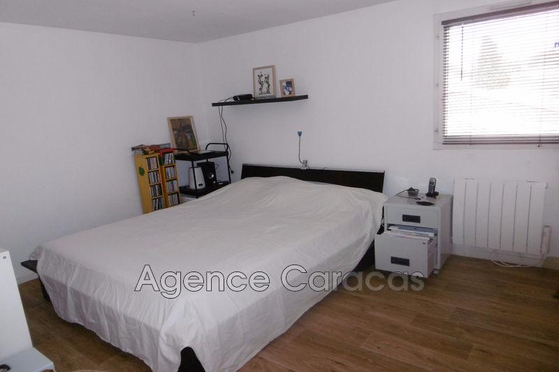 Photo n°2 - Vente maison Canet-en-Roussillon 66140 - 249 000 €
