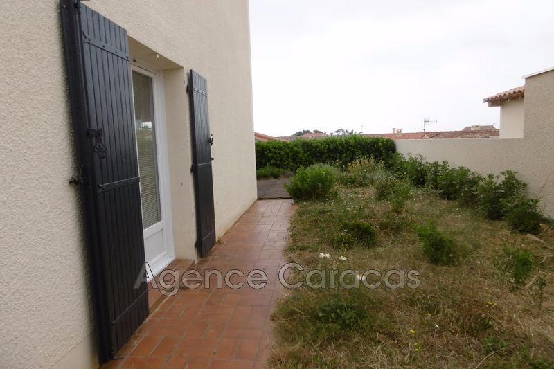 Photo n°6 - Vente maison Canet-en-Roussillon 66140 - 249 000 €