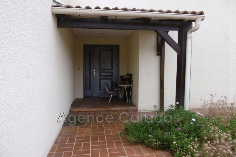 Photo n°7 - Vente maison Canet-en-Roussillon 66140 - 249 000 €