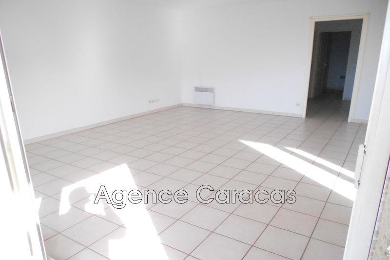 Photo n°3 - Vente appartement Canet-en-Roussillon 66140 - 162 000 €