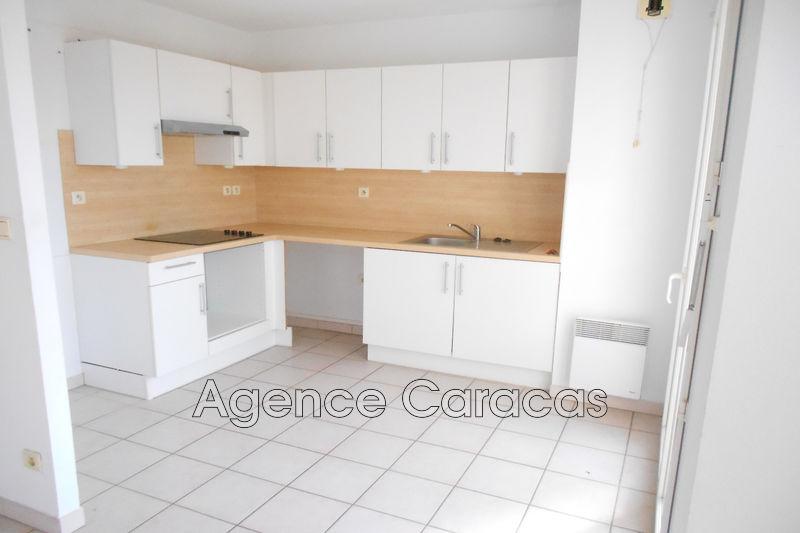 Photo n°2 - Vente appartement Canet-en-Roussillon 66140 - 162 000 €