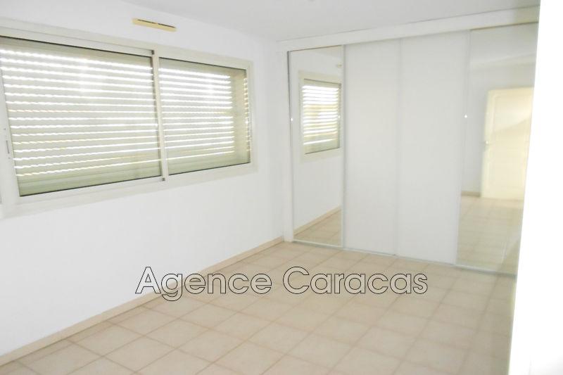 Photo n°4 - Vente appartement Canet-en-Roussillon 66140 - 162 000 €