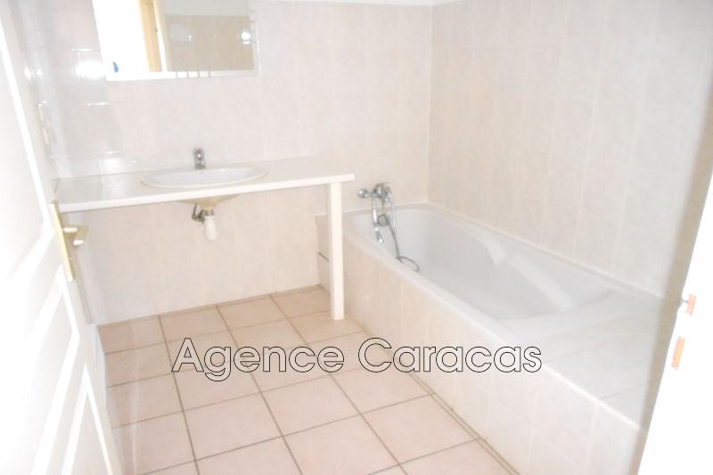 Photo n°5 - Vente appartement Canet-en-Roussillon 66140 - 162 000 €