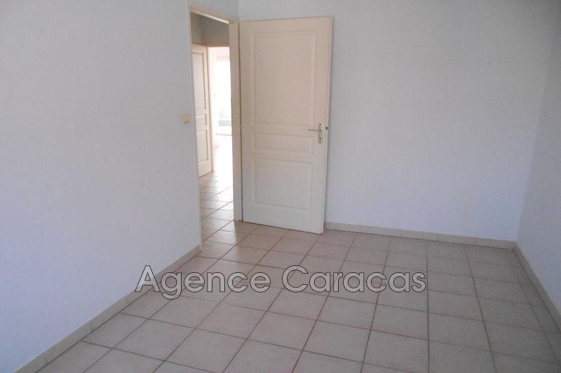 Photo n°6 - Vente appartement Canet-en-Roussillon 66140 - 162 000 €