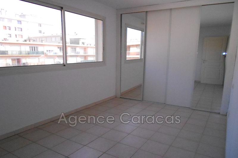 Photo n°7 - Vente appartement Canet-en-Roussillon 66140 - 162 000 €
