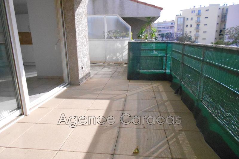 Photo n°9 - Vente appartement Canet-en-Roussillon 66140 - 162 000 €