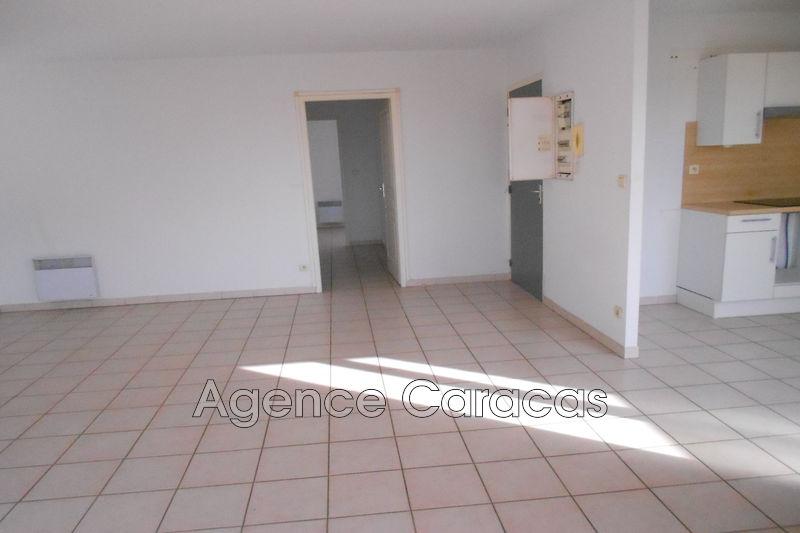 Photo n°10 - Vente appartement Canet-en-Roussillon 66140 - 162 000 €