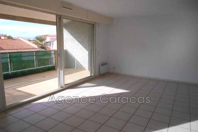 Photo n°11 - Vente appartement Canet-en-Roussillon 66140 - 162 000 €