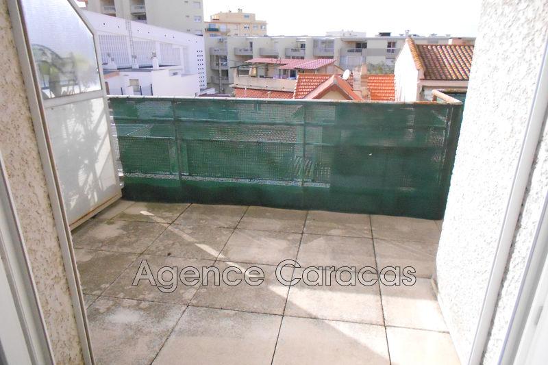 Photo n°12 - Vente appartement Canet-en-Roussillon 66140 - 162 000 €