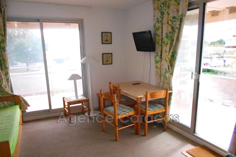 Photo n°3 - Vente appartement Canet-en-Roussillon 66140 - 74 000 €
