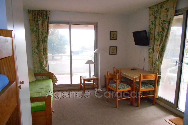 Photo n°8 - Vente appartement Canet-en-Roussillon 66140 - 74 000 €