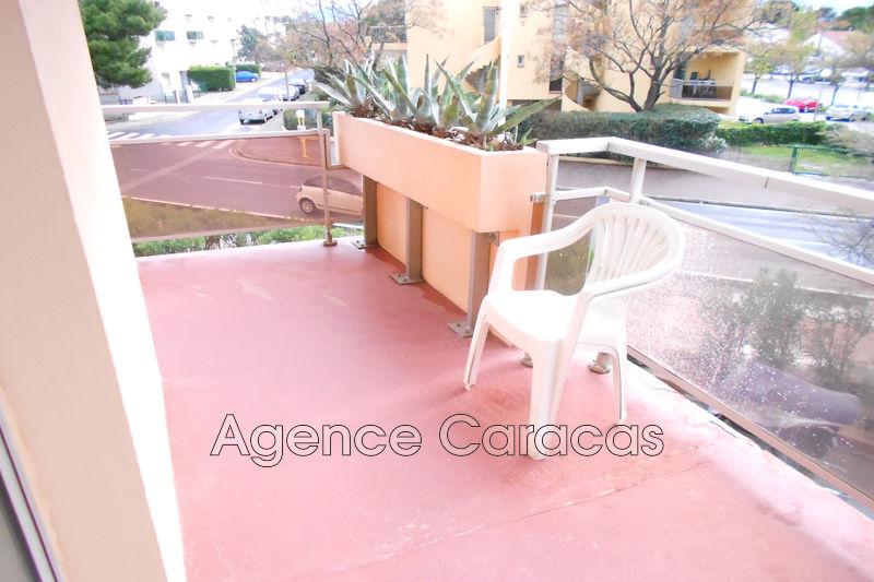 Photo n°6 - Vente appartement Canet-en-Roussillon 66140 - 74 000 €