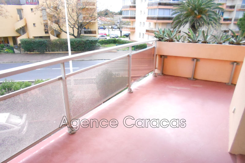 Photo n°7 - Vente appartement Canet-en-Roussillon 66140 - 74 000 €