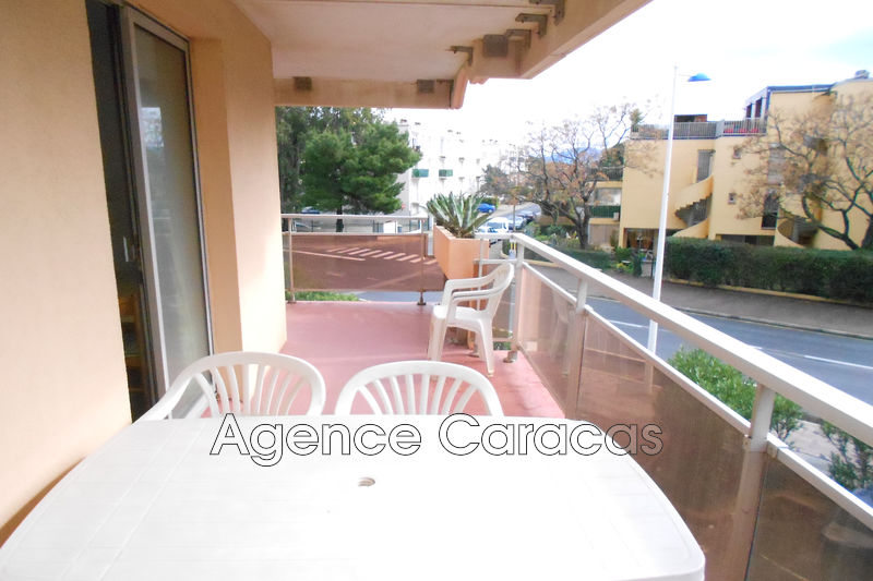 Photo n°9 - Vente appartement Canet-en-Roussillon 66140 - 74 000 €