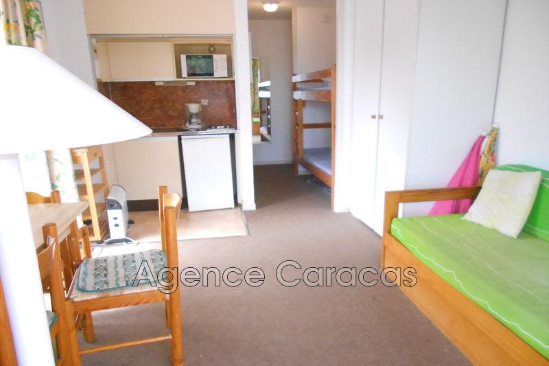Photo n°10 - Vente appartement Canet-en-Roussillon 66140 - 74 000 €