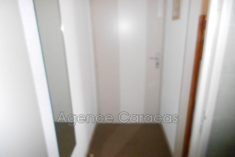 Photo n°12 - Vente appartement Canet-en-Roussillon 66140 - 74 000 €