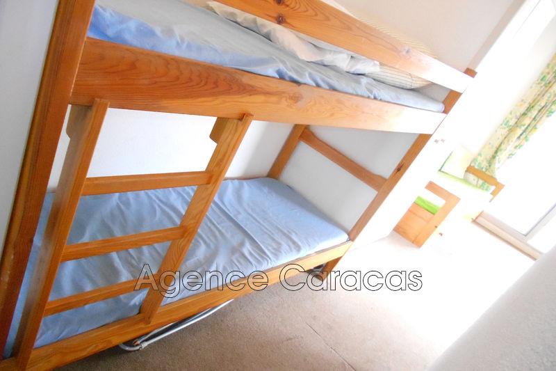 Photo n°13 - Vente appartement Canet-en-Roussillon 66140 - 74 000 €