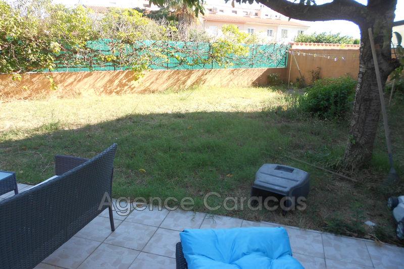 Photo n°3 - Vente maison Canet-en-Roussillon 66140 - 225 000 €