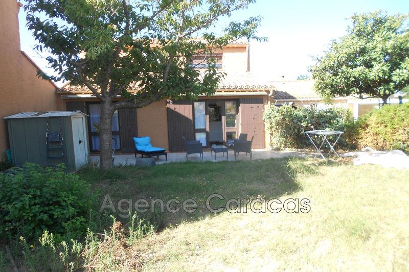 Photo n°4 - Vente maison Canet-en-Roussillon 66140 - 225 000 €