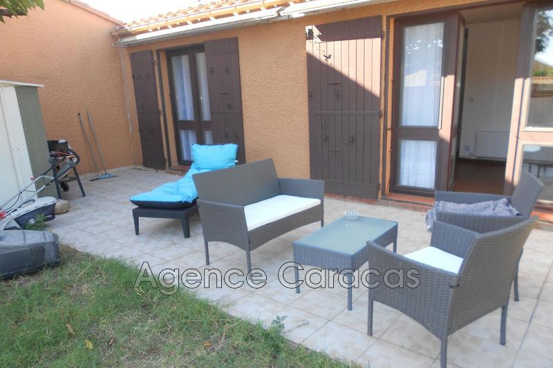 Photo n°5 - Vente maison Canet-en-Roussillon 66140 - 225 000 €
