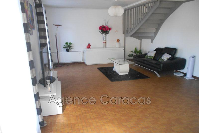 Photo n°6 - Vente maison Canet-en-Roussillon 66140 - 225 000 €