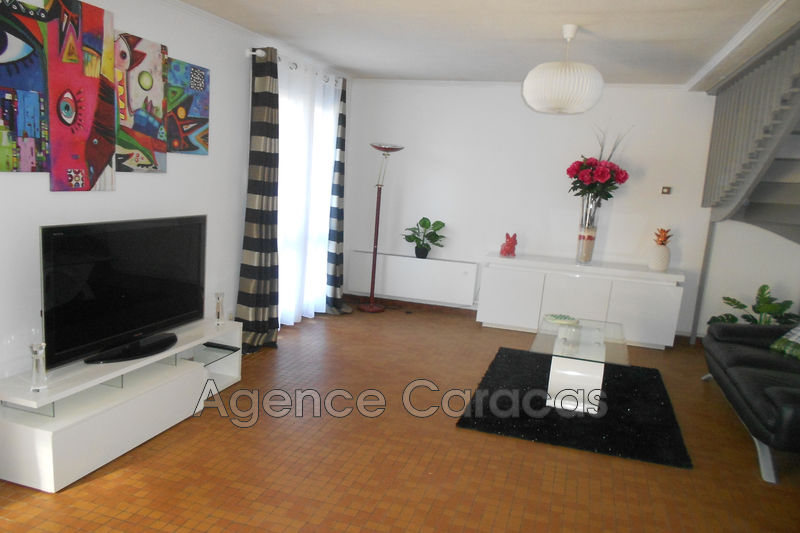 Photo House Canet-en-Roussillon Village,   to buy house  2 bedroom   75 m²