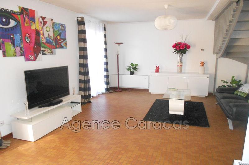 Photo n°7 - Vente maison Canet-en-Roussillon 66140 - 225 000 €