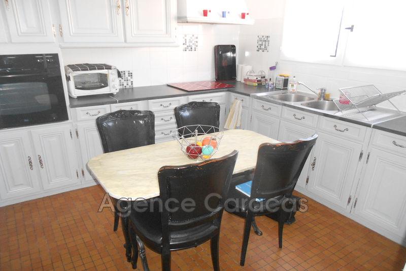 Photo n°2 - Vente maison Canet-en-Roussillon 66140 - 225 000 €