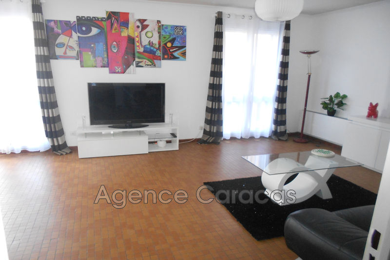 Photo n°8 - Vente maison Canet-en-Roussillon 66140 - 225 000 €