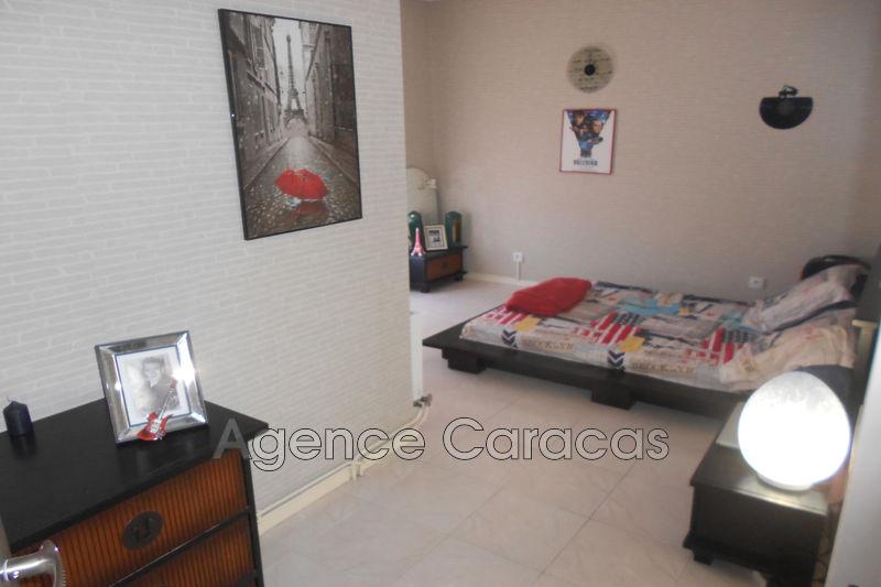 Photo n°9 - Vente maison Canet-en-Roussillon 66140 - 225 000 €