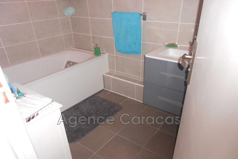 Photo n°10 - Vente maison Canet-en-Roussillon 66140 - 225 000 €