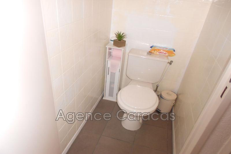 Photo n°11 - Vente maison Canet-en-Roussillon 66140 - 225 000 €