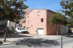 Photos  Maison de village à Vendre VILLELONGUE DE LA SALANQUE  66410