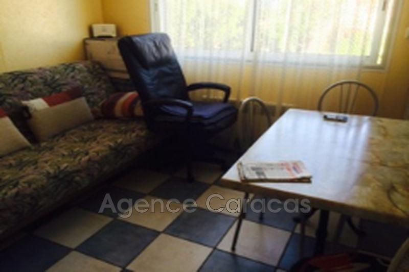 Photo n°3 - Vente appartement Canet-en-Roussillon 66140 - 68 000 €