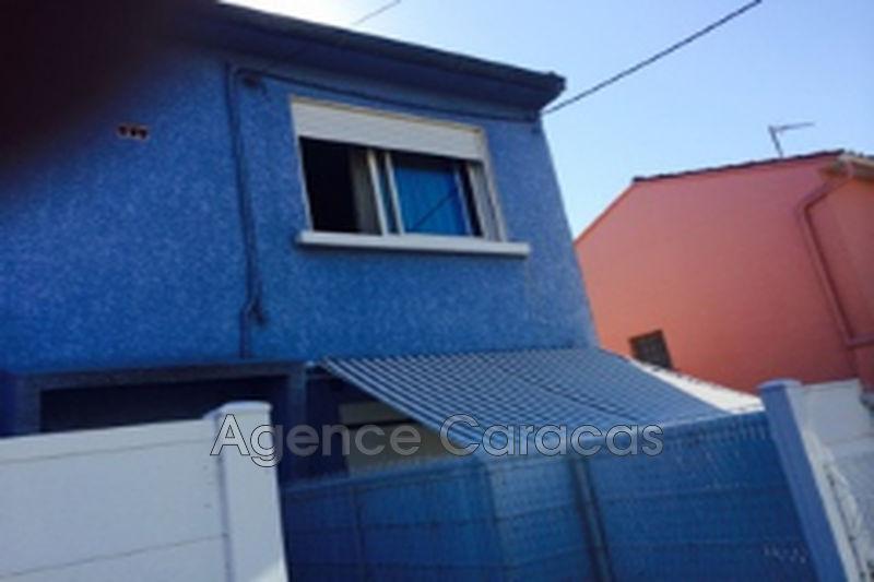Photo n°4 - Vente appartement Canet-en-Roussillon 66140 - 68 000 €