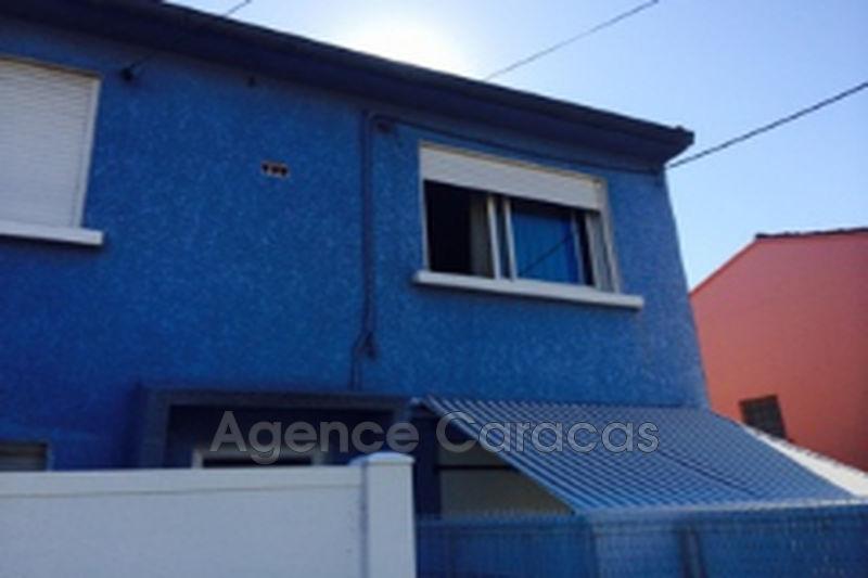 Photo n°5 - Vente appartement Canet-en-Roussillon 66140 - 68 000 €