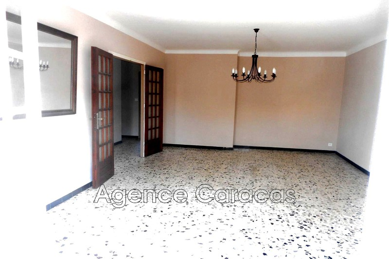 Photo House Canet-en-Roussillon Quartier des fleurs,   to buy house  2 bedroom   75 m²