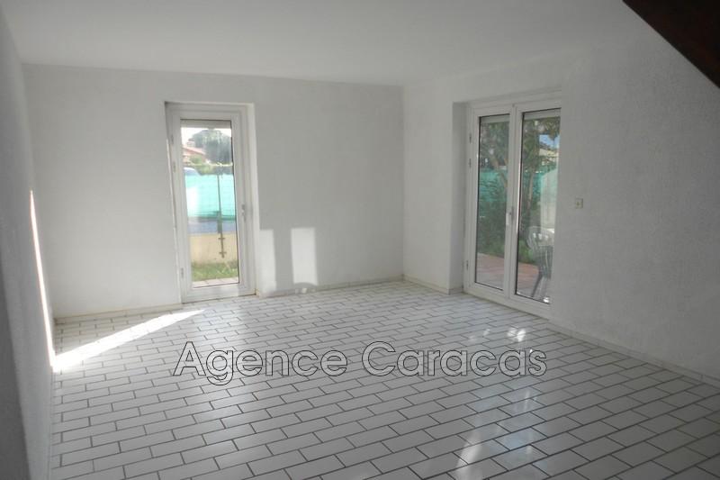 Photo n°2 - Vente maison Canet-en-Roussillon 66140 - 256 000 €