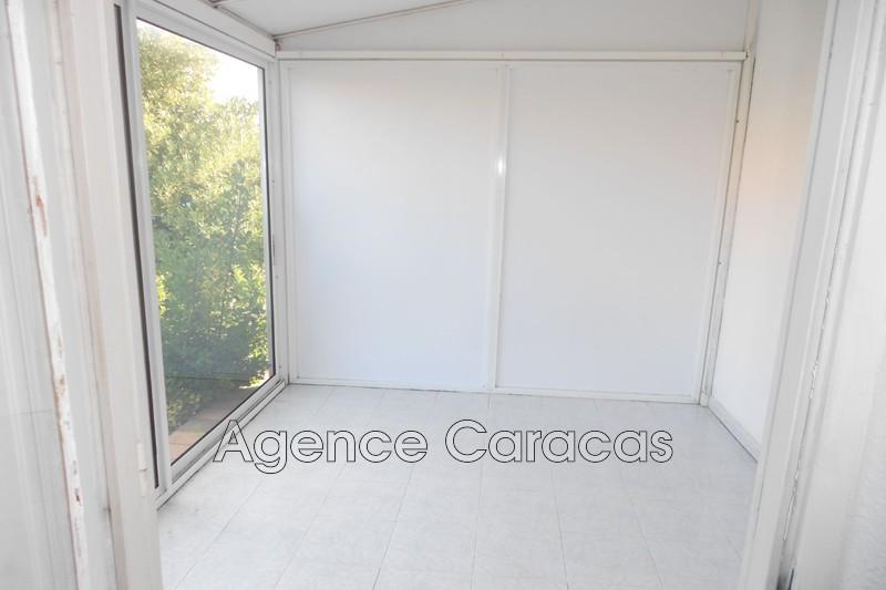 Photo n°3 - Vente maison Canet-en-Roussillon 66140 - 256 000 €
