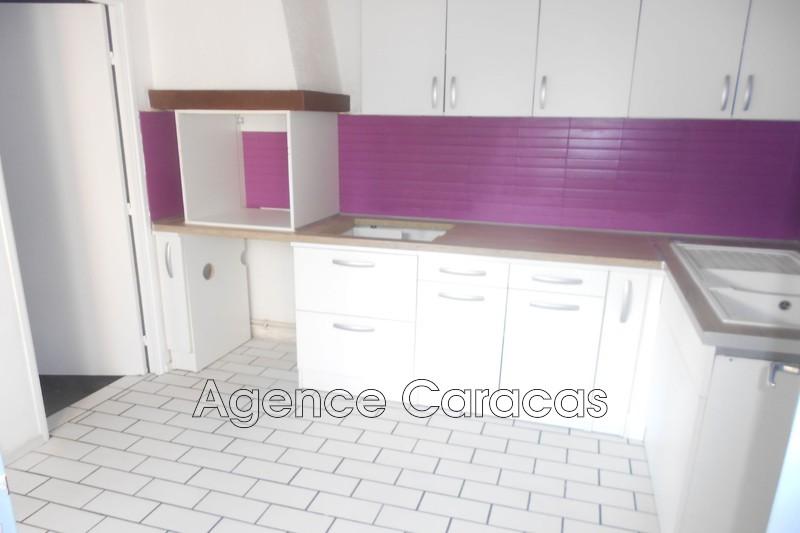 Photo n°4 - Vente maison Canet-en-Roussillon 66140 - 256 000 €