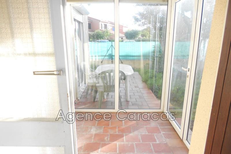 Photo n°5 - Vente maison Canet-en-Roussillon 66140 - 256 000 €