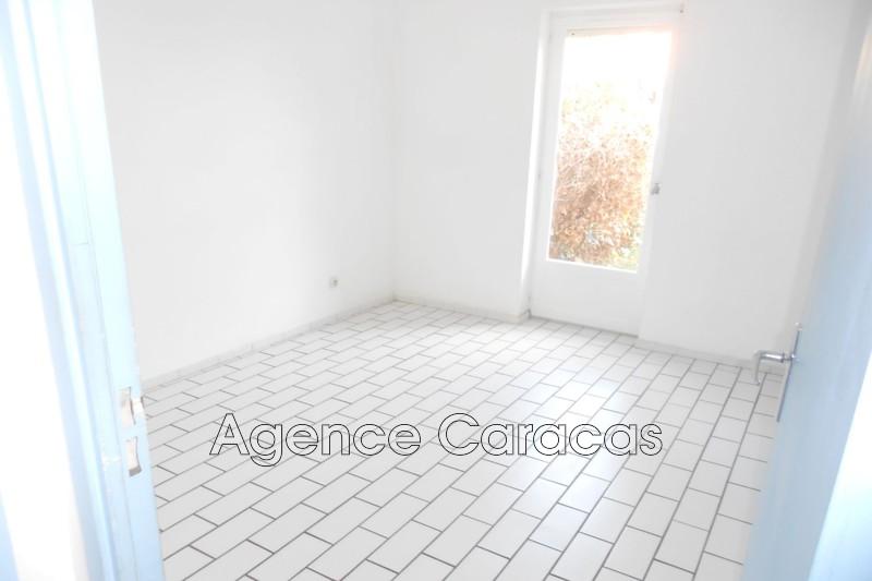 Photo n°6 - Vente maison Canet-en-Roussillon 66140 - 256 000 €