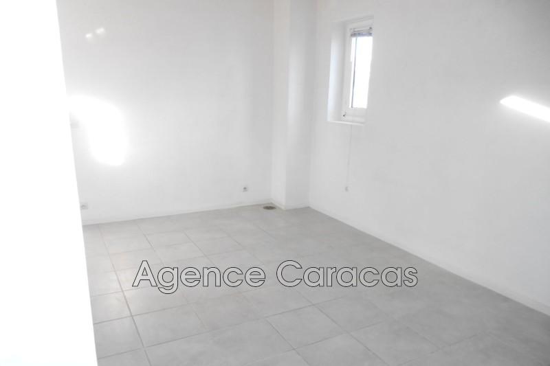Photo n°7 - Vente maison Canet-en-Roussillon 66140 - 256 000 €