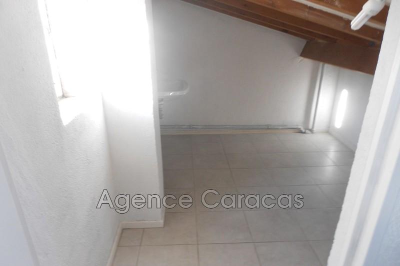 Photo n°8 - Vente maison Canet-en-Roussillon 66140 - 256 000 €