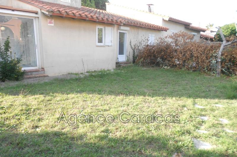 Photo n°10 - Vente maison Canet-en-Roussillon 66140 - 256 000 €