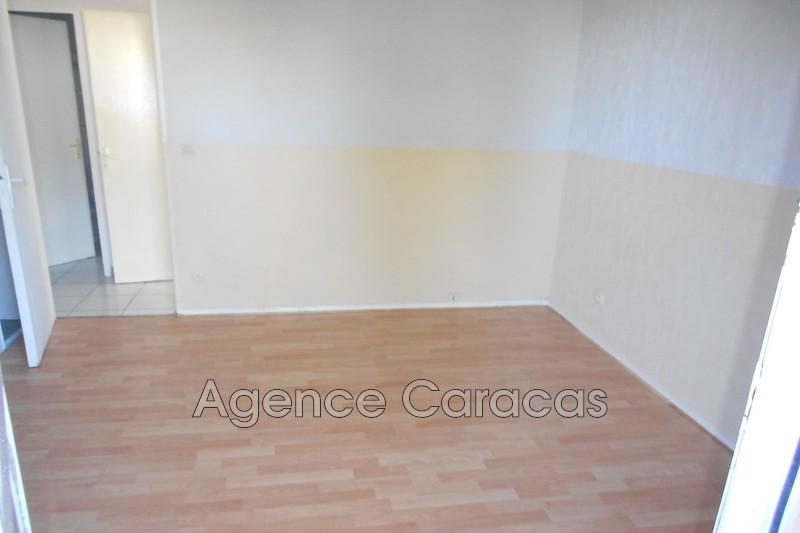 Photo n°5 - Vente maison Canet-en-Roussillon 66140 - 239 000 €