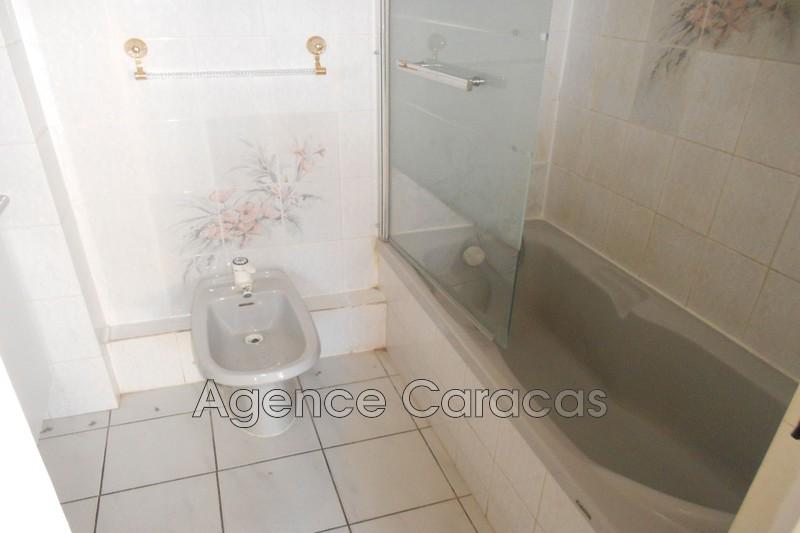 Photo n°7 - Vente maison Canet-en-Roussillon 66140 - 239 000 €