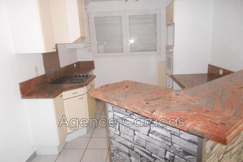 Photo n°8 - Vente maison Canet-en-Roussillon 66140 - 239 000 €