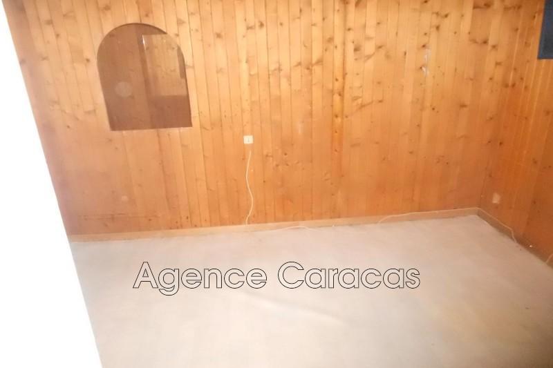 Photo n°9 - Vente maison Canet-en-Roussillon 66140 - 239 000 €