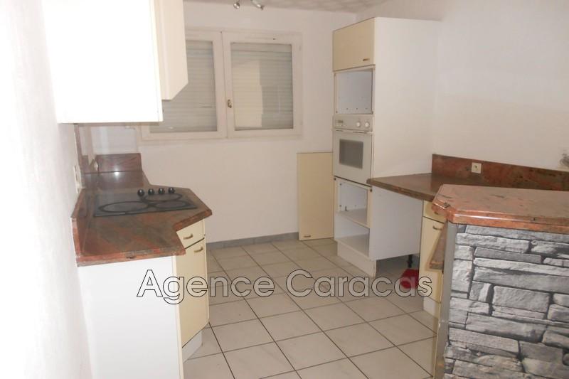 Photo n°10 - Vente maison Canet-en-Roussillon 66140 - 239 000 €